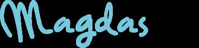 Magdas fot & massageterapi